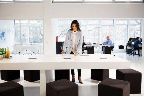 gestione trasferte aziendali