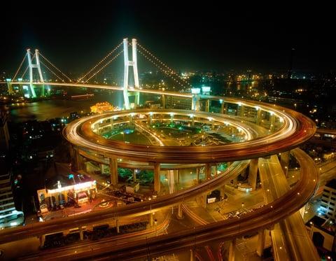 esportare in Cina consigli
