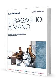Book-Bagaglio-a-mano