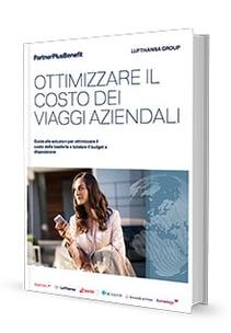 book-Whitepaper-Costi-Aziendali