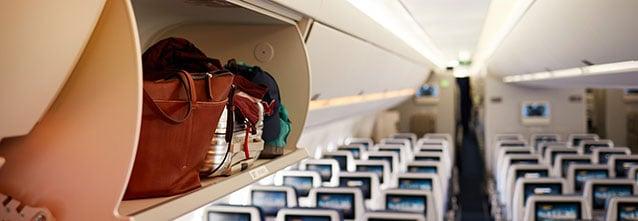 03-Come-preparare-il-bagaglio-perfetto-per-il-viaggio-di-lavoro-1062_02_0010-Blog