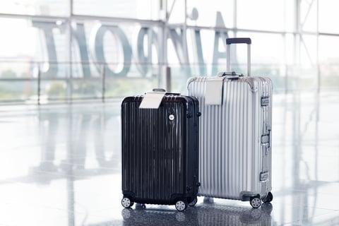 piattaforma star alliance bagagli in stiva
