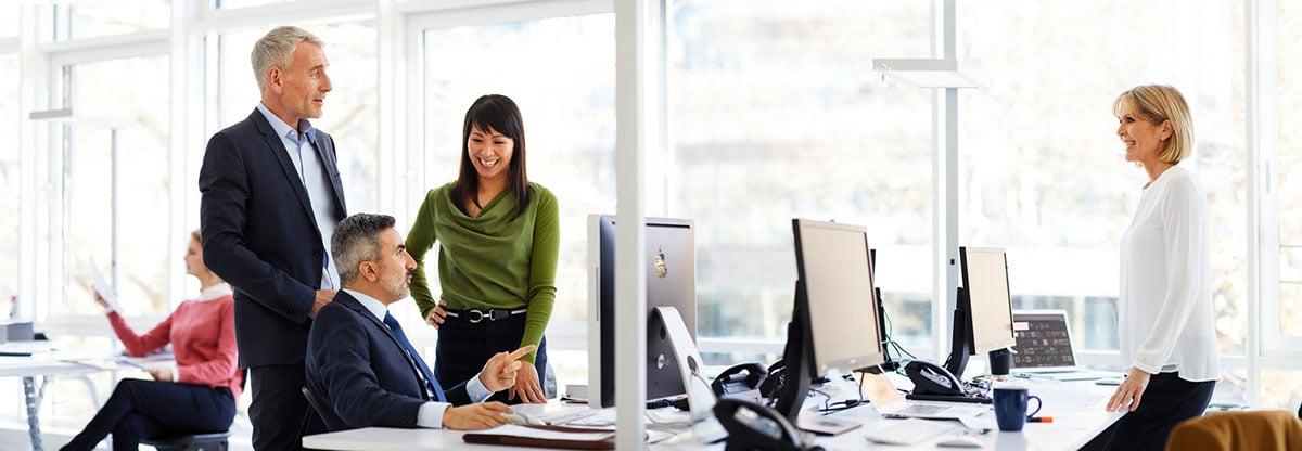 travel manager-nel-migliorare-lengagement-in-azienda-1014_06_4799-Blog