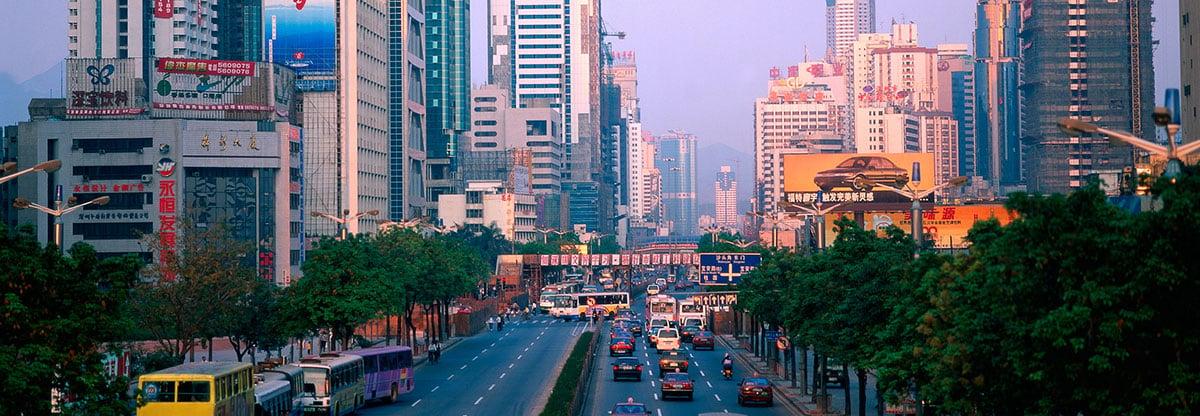 14-Cosa-esportare-in-Cina-Unanalisi-del-consumatore-medio-3202_01_Neben_1137159-Blog