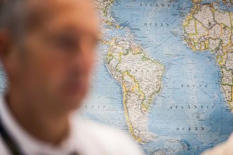 business travel opportunità per le aziende