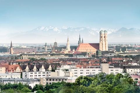 Europe_Munich