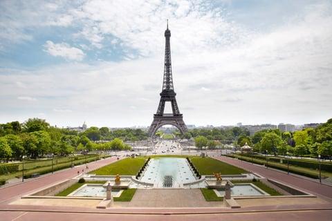 Europe_Paris
