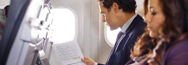 budget dei viaggi
