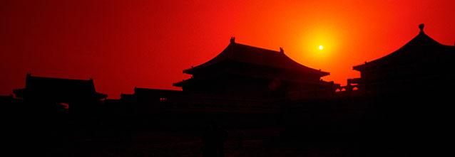 Fare affari a Pechino